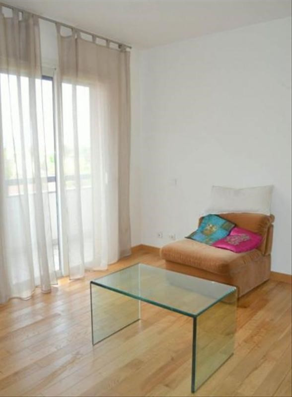 Vente appartement Gaillard 497 000€ - Photo 5