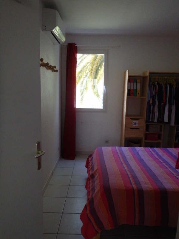 Venta  apartamento St claude 155000€ - Fotografía 4