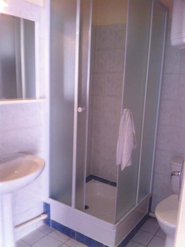Vente appartement Sartrouville 139000€ - Photo 4