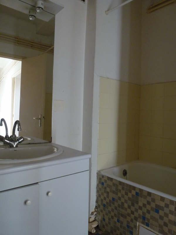 Rental apartment Toulouse 590€ CC - Picture 7