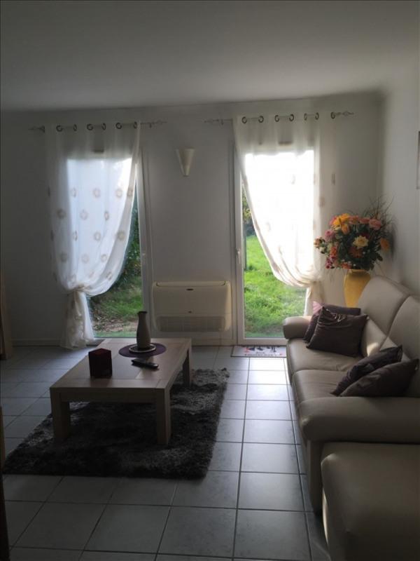 Alquiler  apartamento Castillon la bataille 415€ CC - Fotografía 2