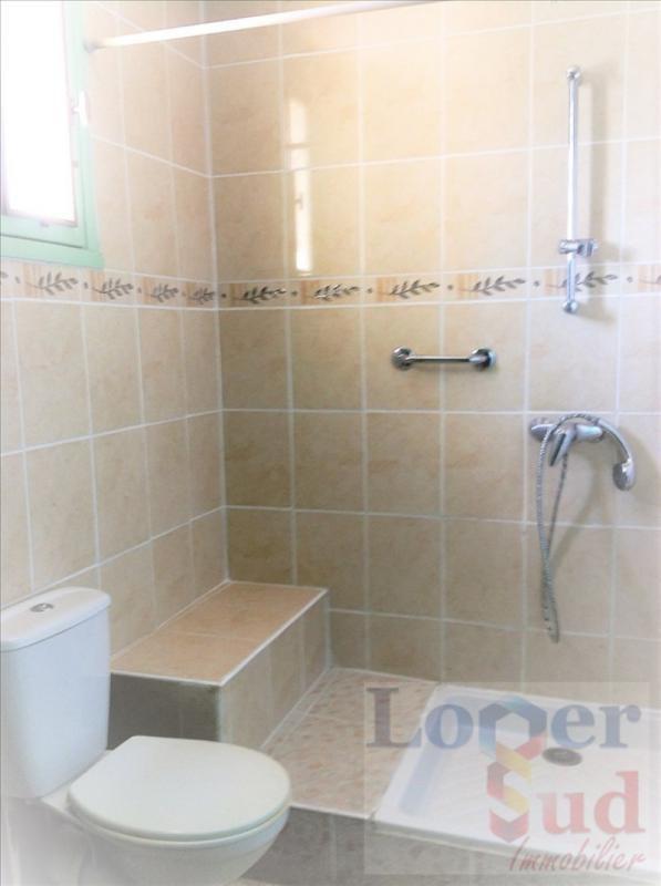 Vente maison / villa Montpellier 185000€ - Photo 5