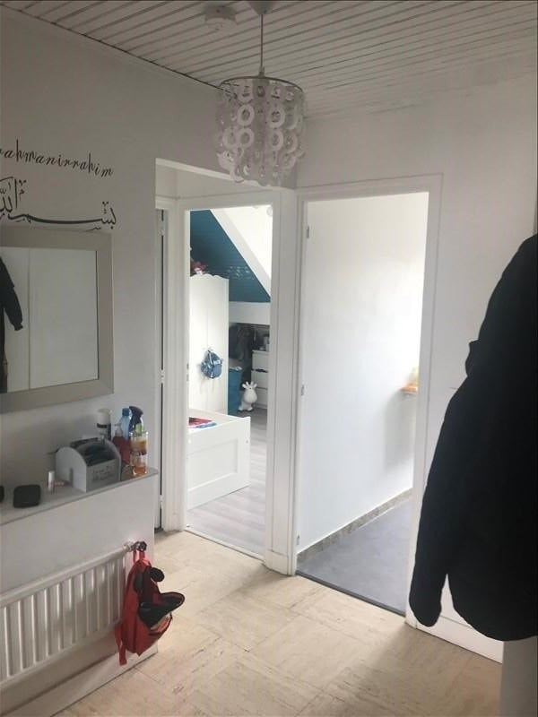 Rental apartment Villiers le bel 930€ CC - Picture 4