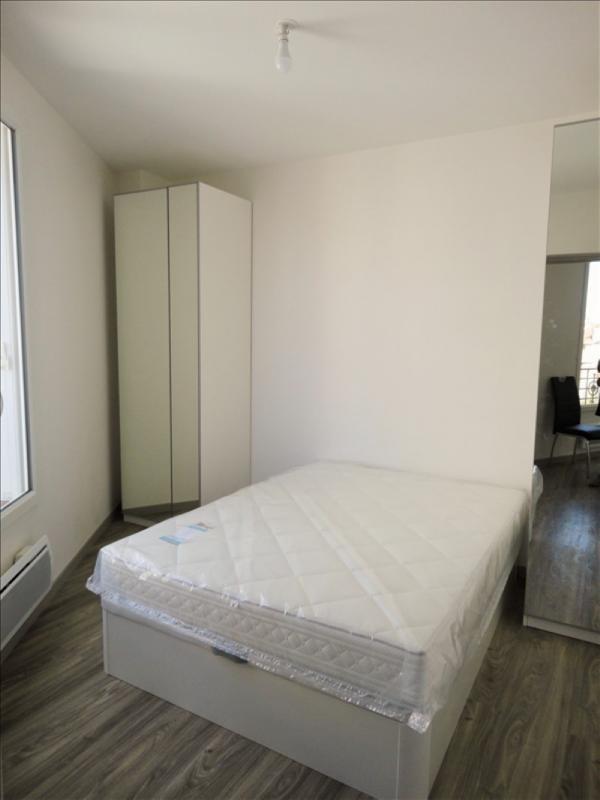 Location appartement Suresnes 980€ CC - Photo 4
