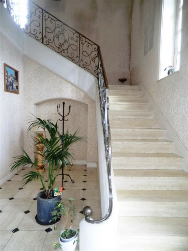 Vente maison / villa Fougeres 288000€ - Photo 7