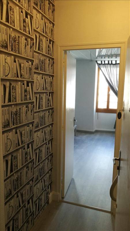 Vente appartement Artix 44000€ - Photo 4
