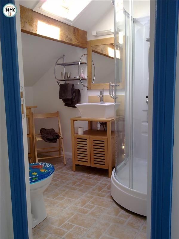Vente appartement Mortagne sur gironde 88640€ - Photo 5