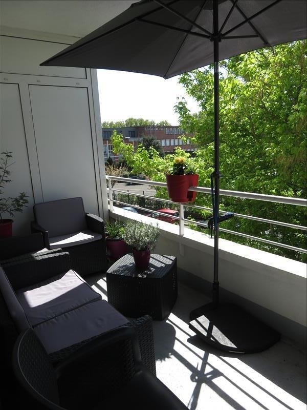 Location appartement Dunkerque 755€ CC - Photo 5