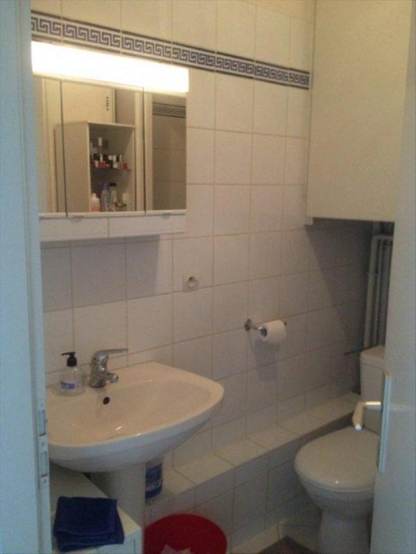 Location appartement Schiltigheim 580€ CC - Photo 6