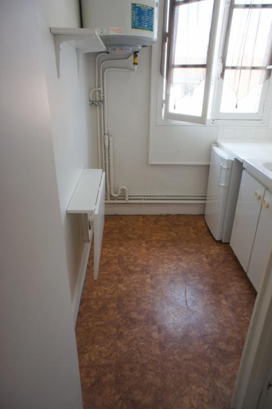 Location appartement Montrouge 580€ CC - Photo 8