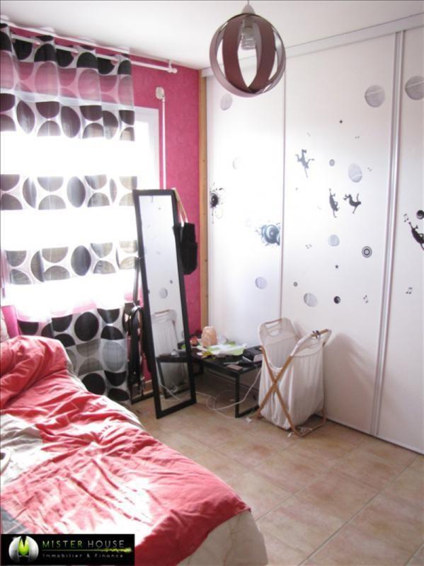 Vendita casa Villebrumier 229500€ - Fotografia 10