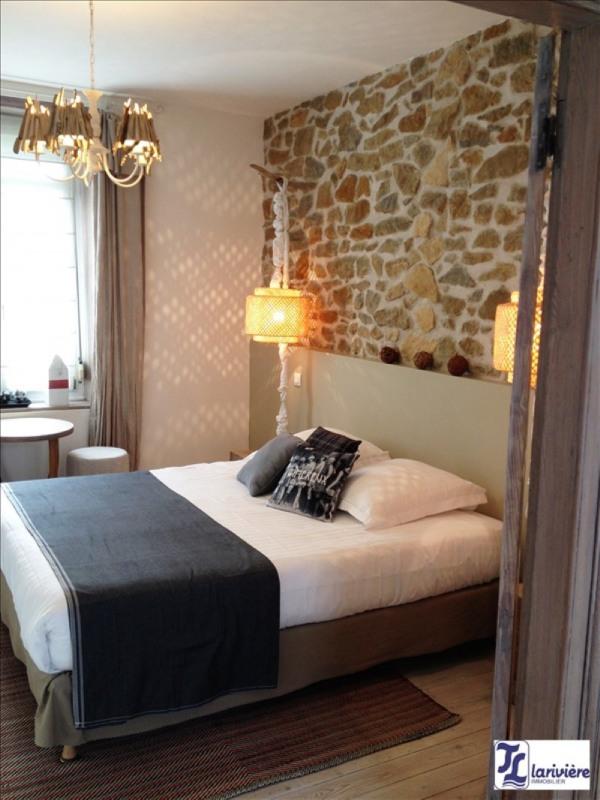 Vente de prestige maison / villa Wimereux 940000€ - Photo 3
