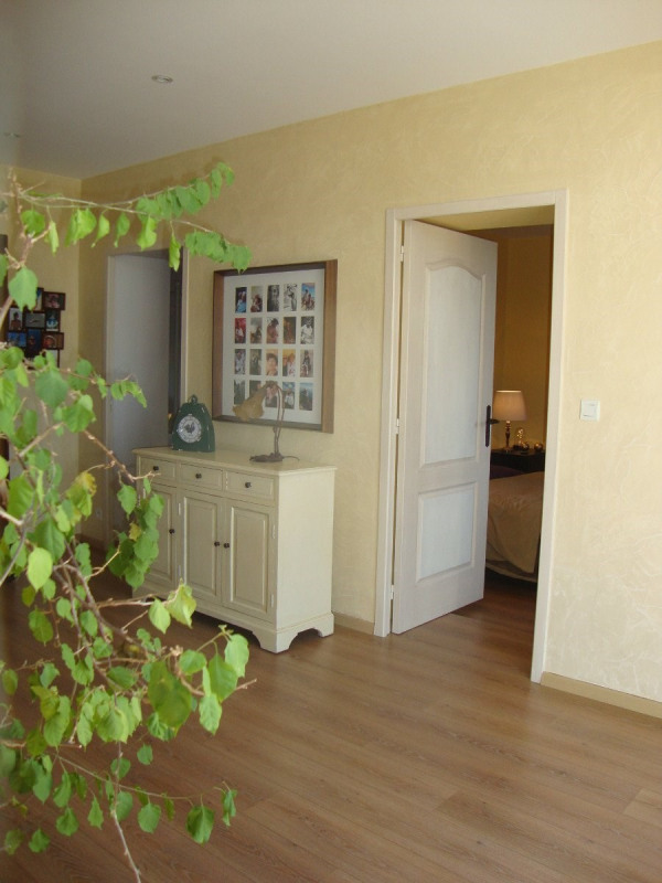Vente maison / villa Le pin 395 850€ - Photo 6