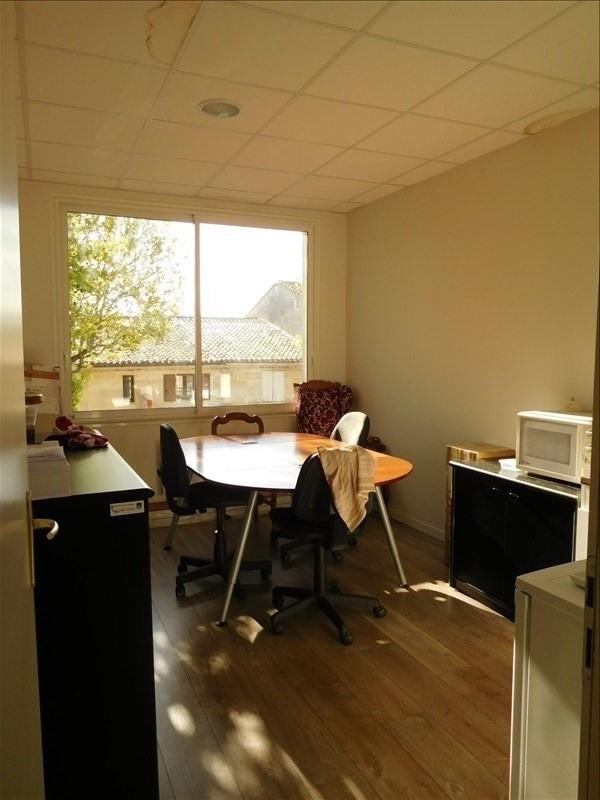 Rental empty room/storage St andre de cubzac 1500€ HT/HC - Picture 7