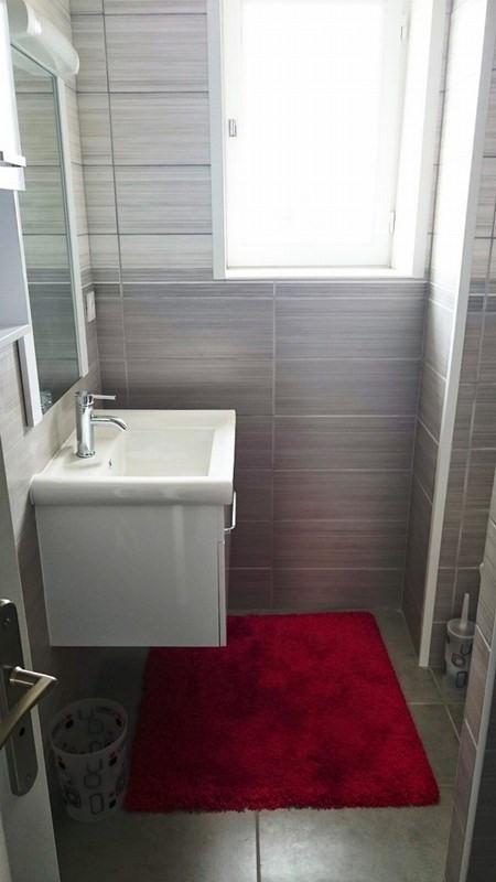 Location appartement Ste consorce 600€ CC - Photo 4