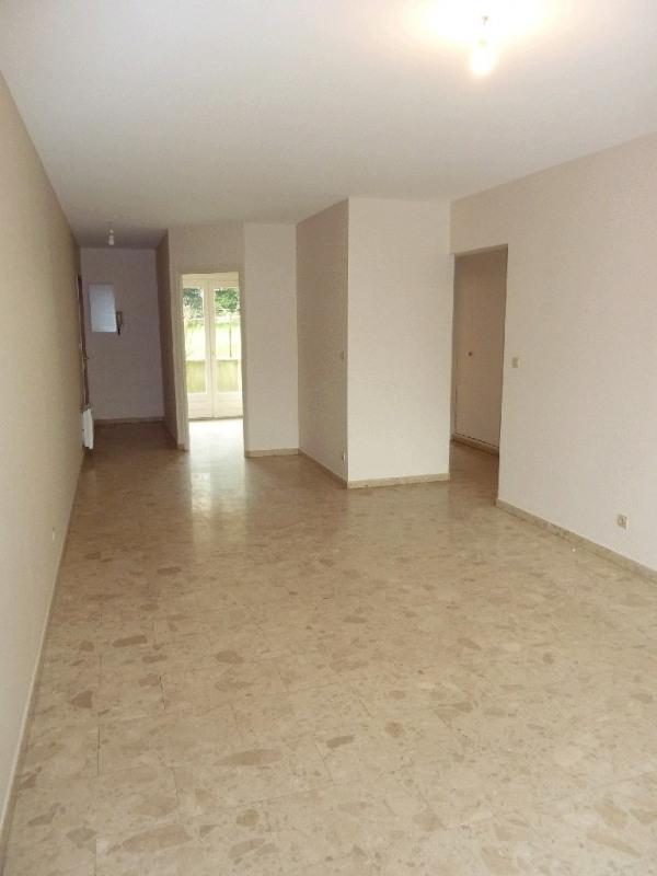 Location appartement Aix les bains 885€ CC - Photo 5