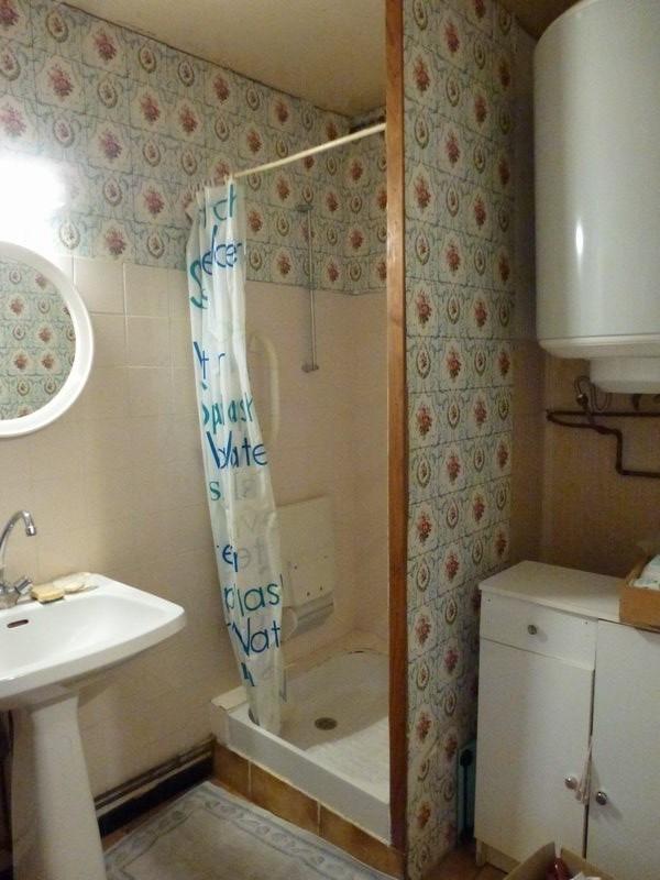 Sale house / villa St sorlin en valloire 138000€ - Picture 12