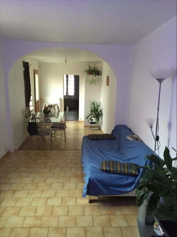 Vente maison / villa Bornel 180000€ - Photo 4