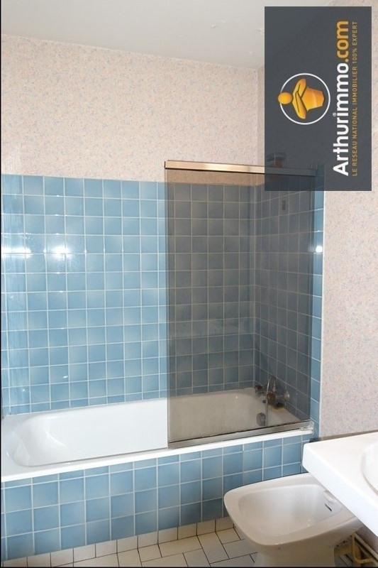 Vente appartement St brieuc 101175€ - Photo 6