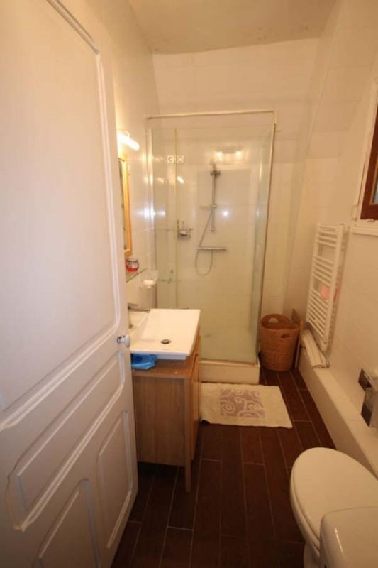 Sale house / villa Drulhe 399000€ - Picture 7