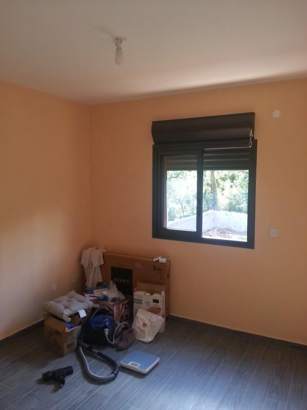 Sale house / villa Le tampon 225 000€ - Picture 9