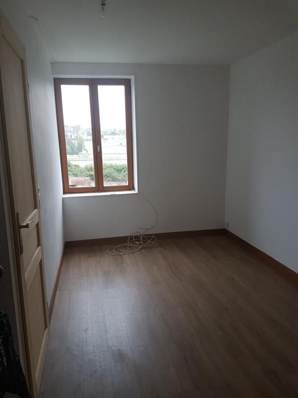 Vente appartement Lisieux 40000€ - Photo 3