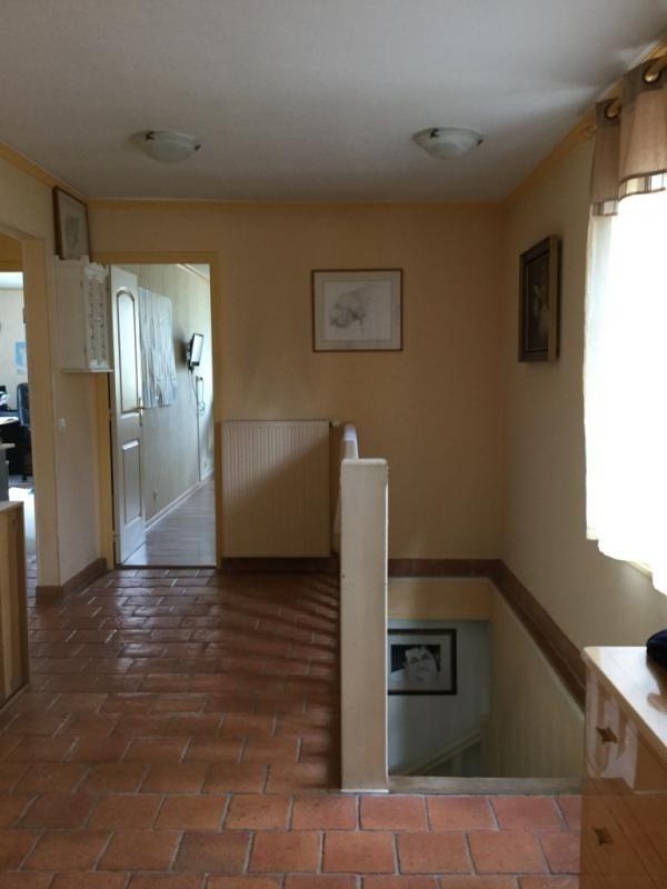 Vendita casa Behoust 479000€ - Fotografia 6