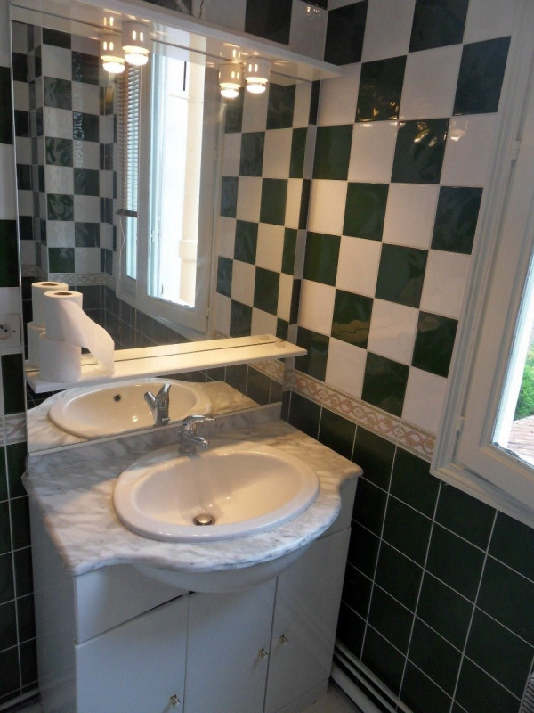 Location appartement Rambouillet 1350€ CC - Photo 7