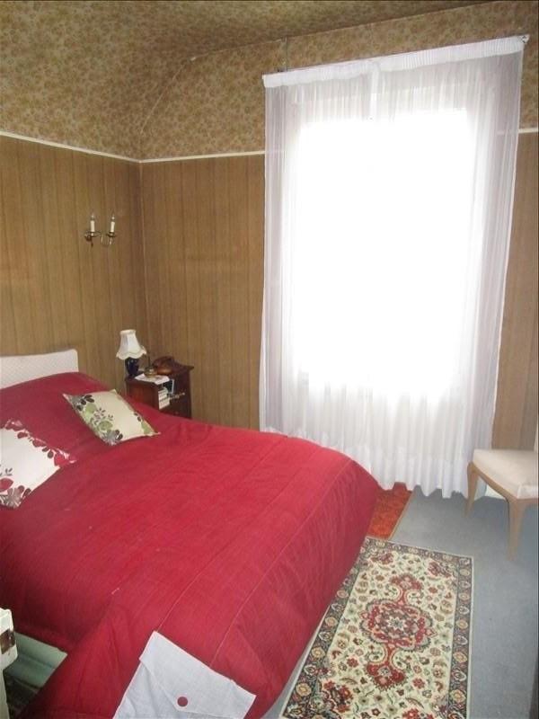 Sale house / villa Sannois 285000€ - Picture 5