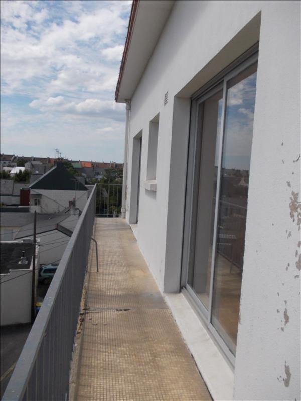 Sale apartment St nazaire 96300€ - Picture 8