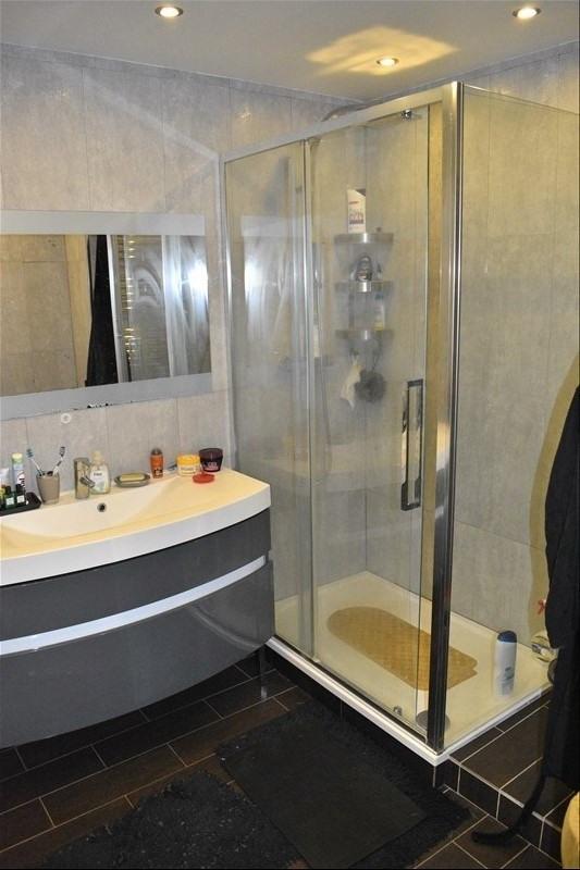 Vente appartement Bagnolet 320000€ - Photo 4