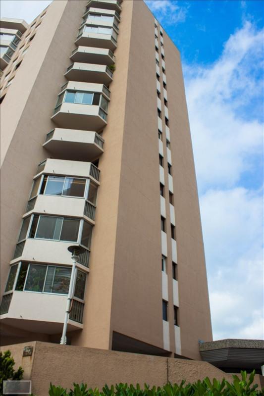 Vente appartement Toulon 190000€ - Photo 2