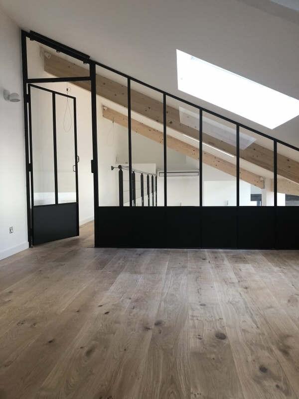 Vente de prestige appartement Biarritz 1300000€ - Photo 3