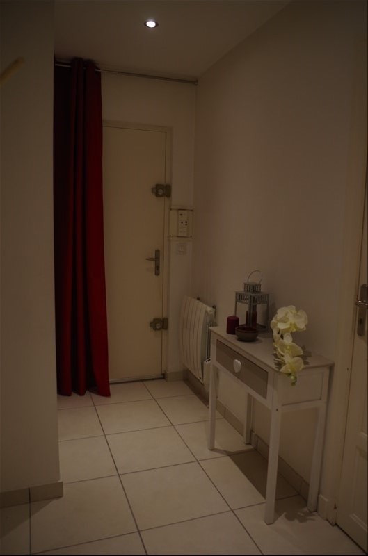 Vente appartement Grenoble 120 000€ - Photo 5