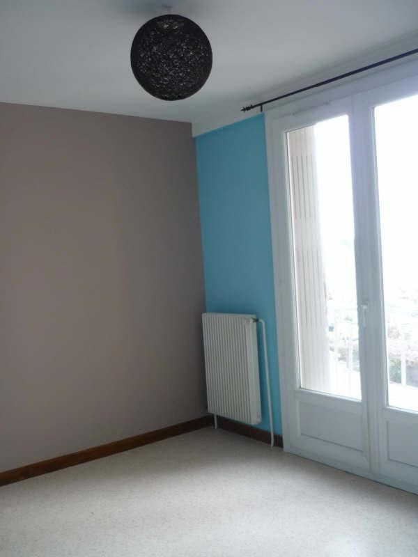 Sale apartment Manosque 172 000€ - Picture 4