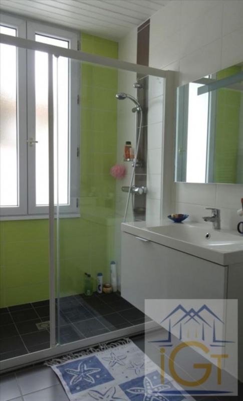 Sale house / villa La rochelle 138500€ - Picture 6