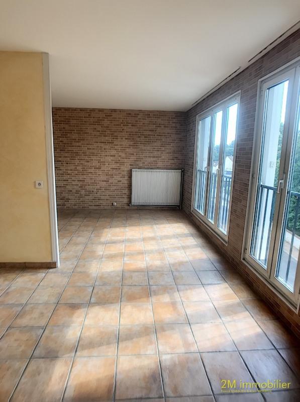 Sale apartment La rochette 154200€ - Picture 3
