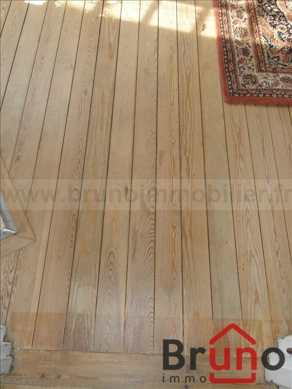 Vendita casa Le crotoy 245000€ - Fotografia 14