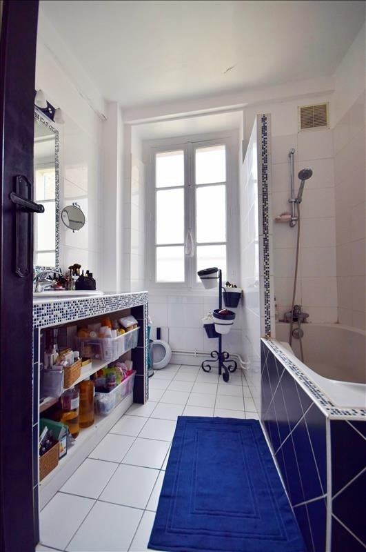 Vente maison / villa Nanterre 785 000€ - Photo 7