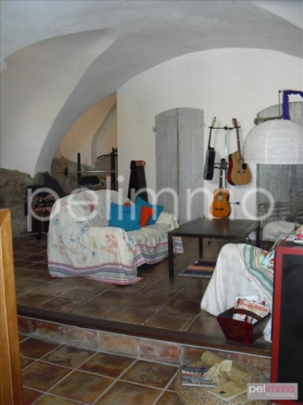 Location maison / villa Lancon provence 935€ CC - Photo 2