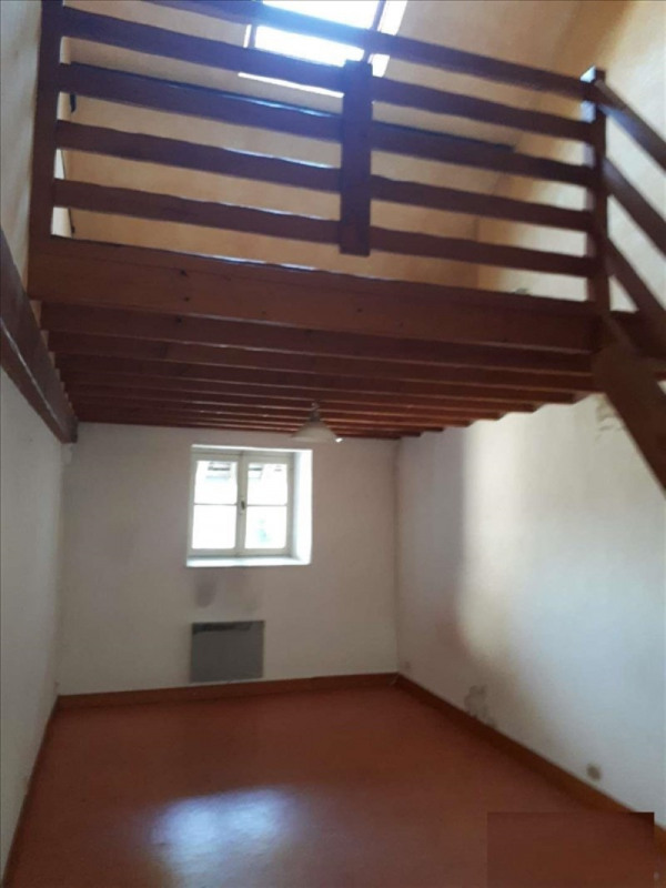 Vente appartement Provins 66 300€ - Photo 2