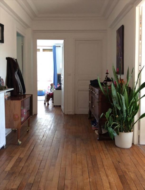 Vente appartement L'étang-la-ville 385000€ - Photo 3