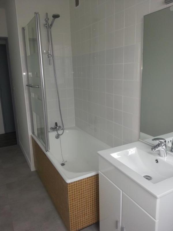 Location appartement Laval 510€ CC - Photo 5