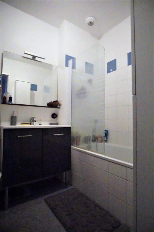 Sale house / villa Lescar 174900€ - Picture 6