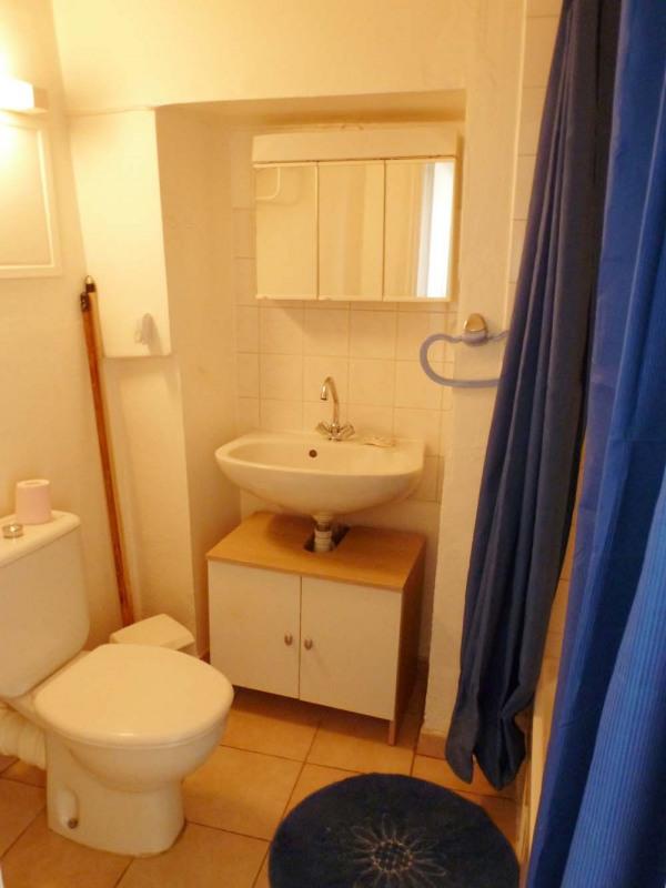 Rental apartment Avignon 422€ CC - Picture 4