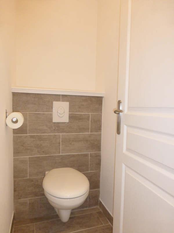Vente appartement Carqueiranne 323000€ - Photo 6