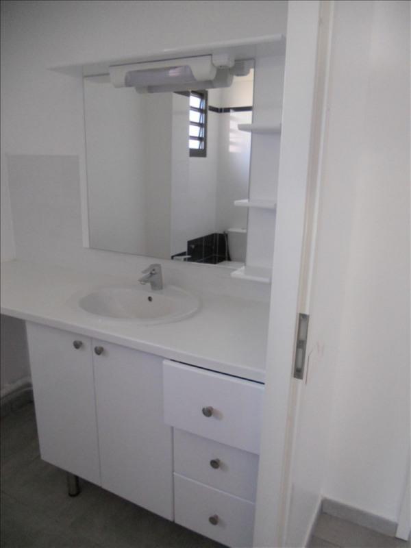 Vente appartement Le gosier 228465€ - Photo 9