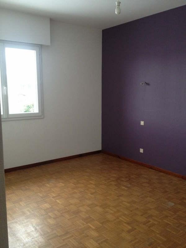 Location appartement Gragnague 790€ CC - Photo 8