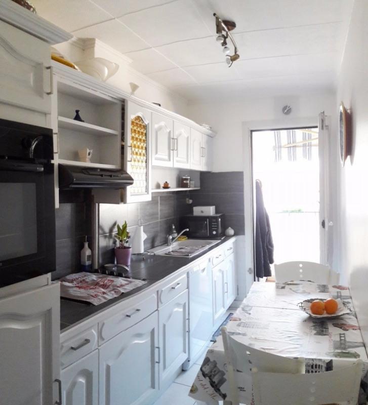 Venta  apartamento La seyne sur mer 144000€ - Fotografía 3