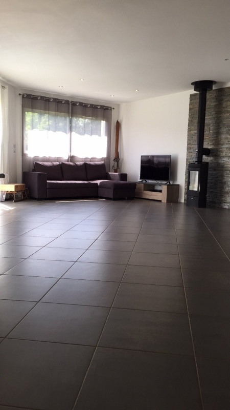Sale house / villa Tarbes 260 000€ - Picture 3